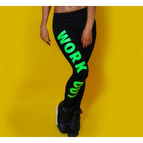 Legging sport fitness gym leggings sexy work out ref-01