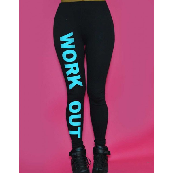 Legging sport fitness gym leggings sexy work out ref-04
