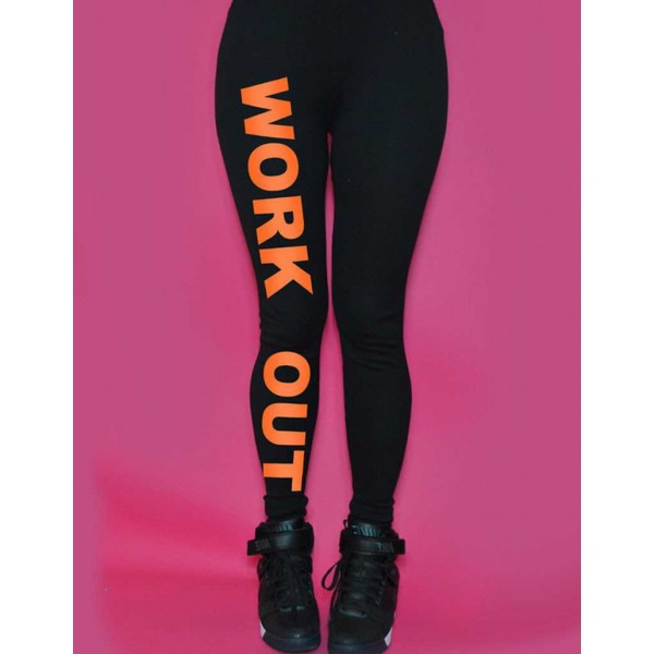 Legging sport fitness gym leggings sexy work out ref-05