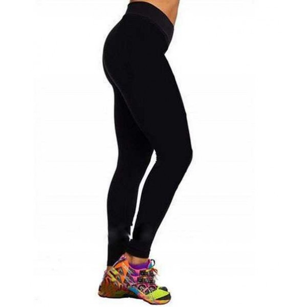 Legging sport fitness gym leggings sexy work out ref-08