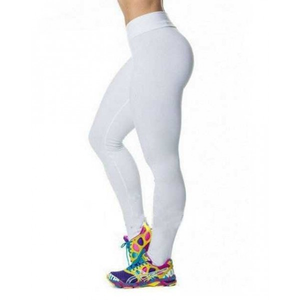 Legging sport fitness gym leggings sexy work out ref-09