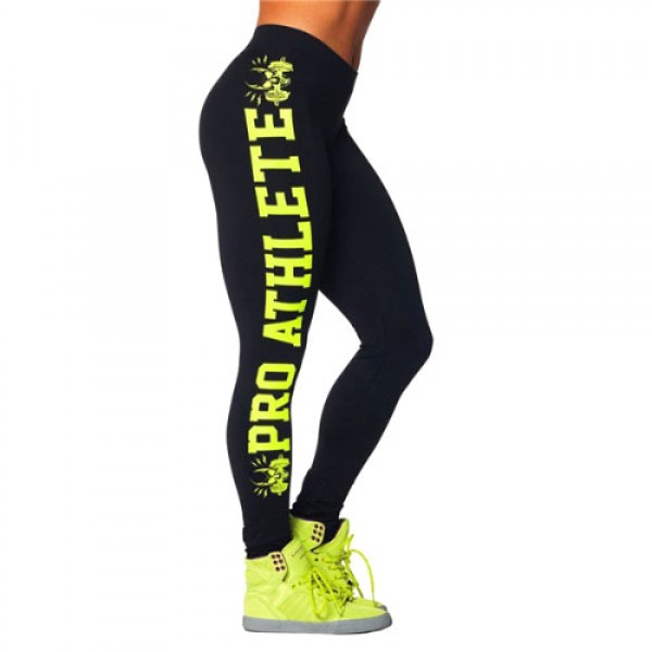 Legging sport fitness gym leggings sexy work out ref-12