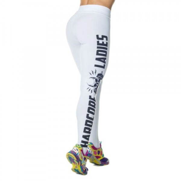 Legging sport fitness gym leggings sexy work out ref-14